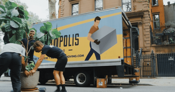 HOW MOVING COMPANY REVIEWS CAN IMPROVE SEO AND BRAND PERCEPTION